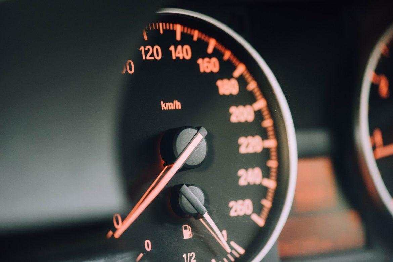 Spraw, aby Twój samochód żył dłużej: prosty, ale niezbędny przewodnik
