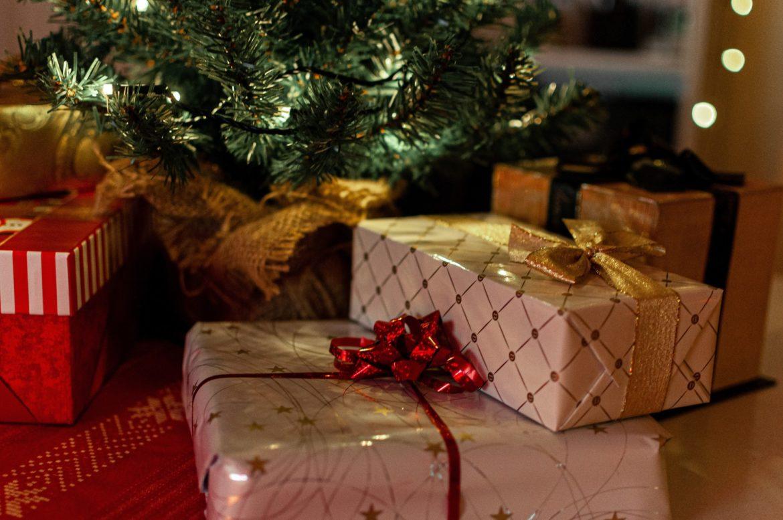Najlepsze prezenty dla miłośnika samochodów – część 1