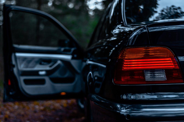 Czy Twój samochód ma problem z układem wydechowym?